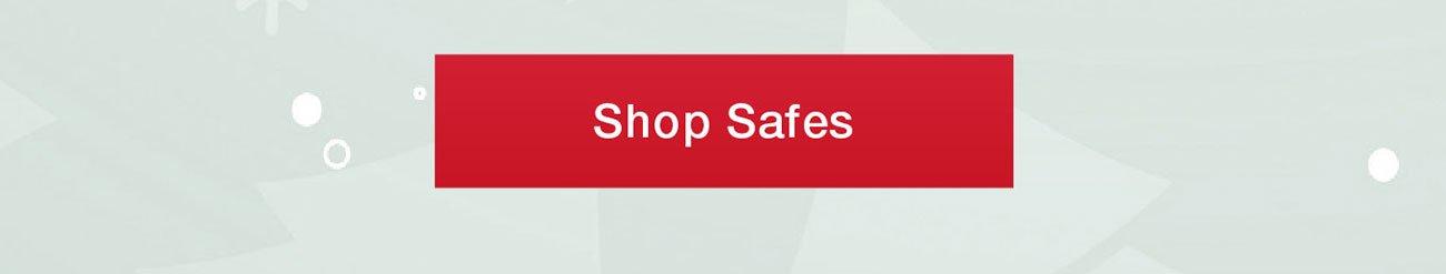 Shop-safes