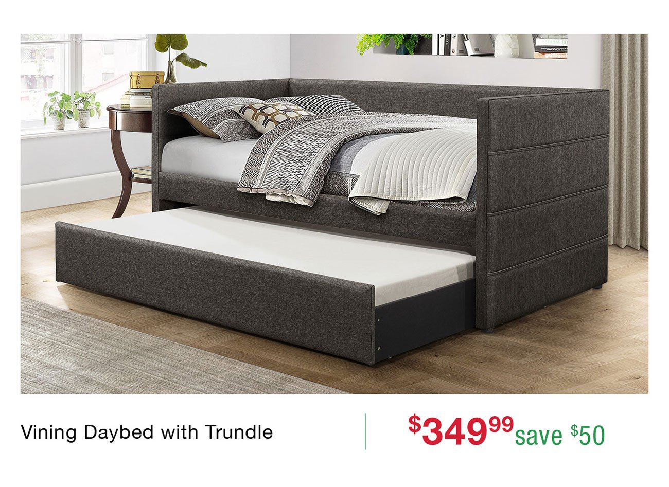 Vining-daybed-with-trundle