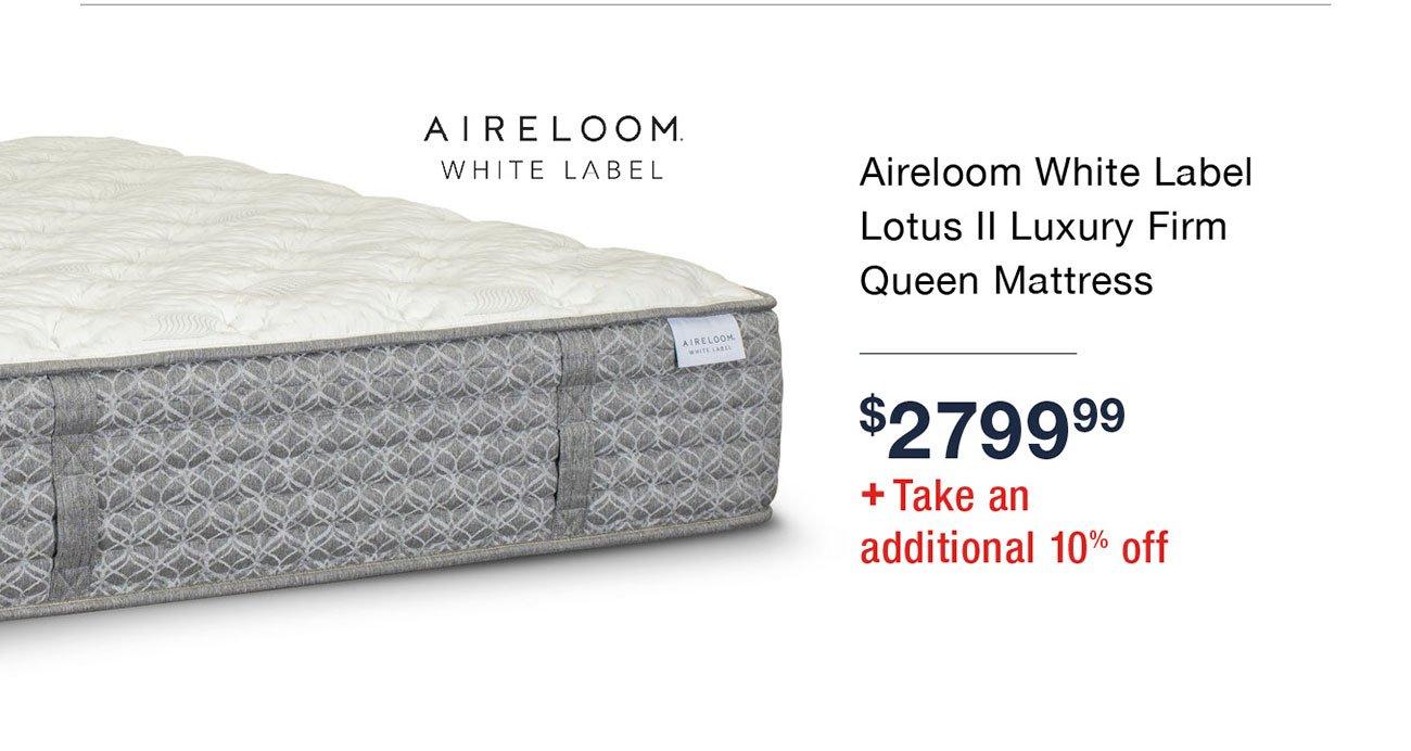 Aireloom-lotus-queen-mattress