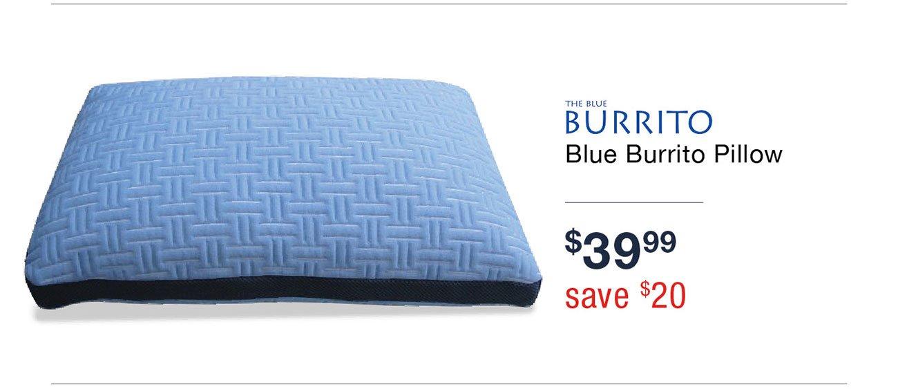 Blue-burrito-pillow