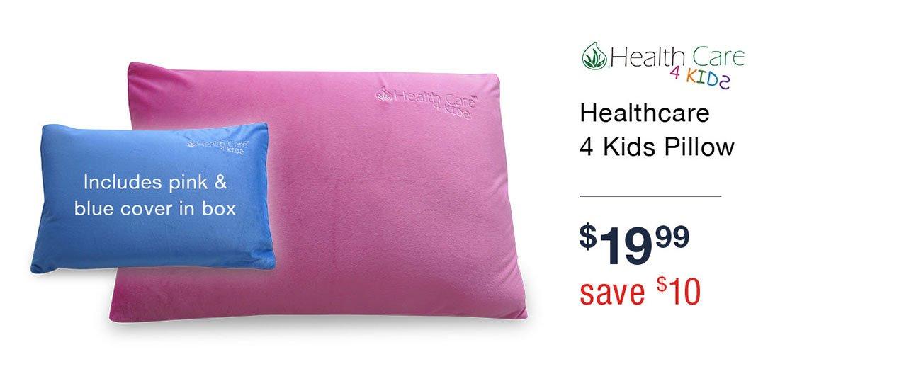 Health-4-kids-pillow