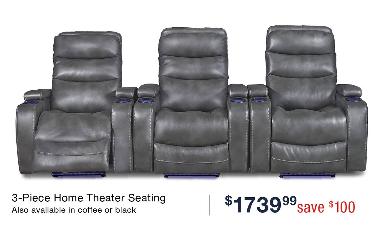 Home-theater-seaing