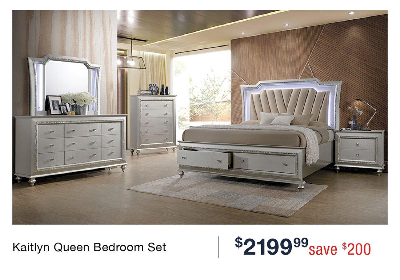 Kaitlyn-queen-bedroom-set