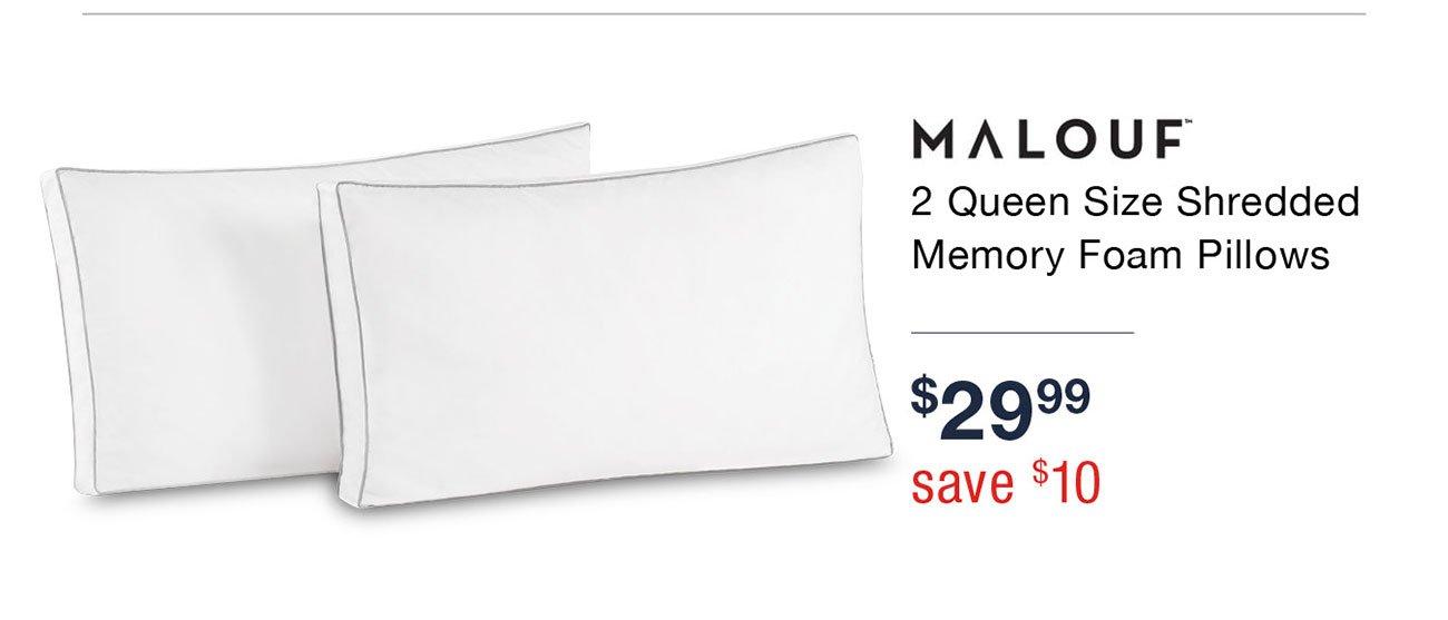 Malouf-2-queen-pillows