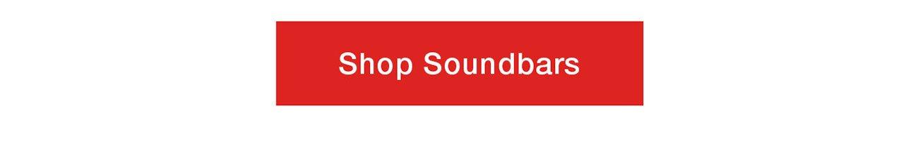 Shop-soundbars