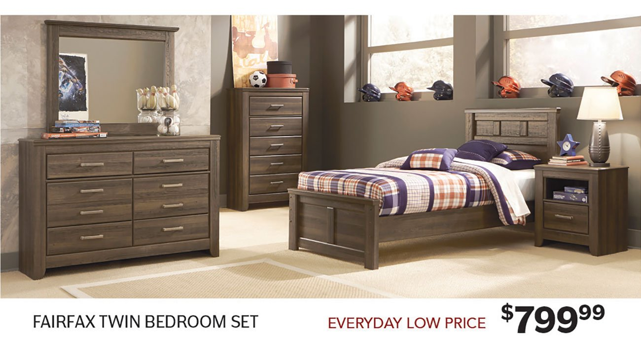Fairfax-Twin-Bedroom-Set