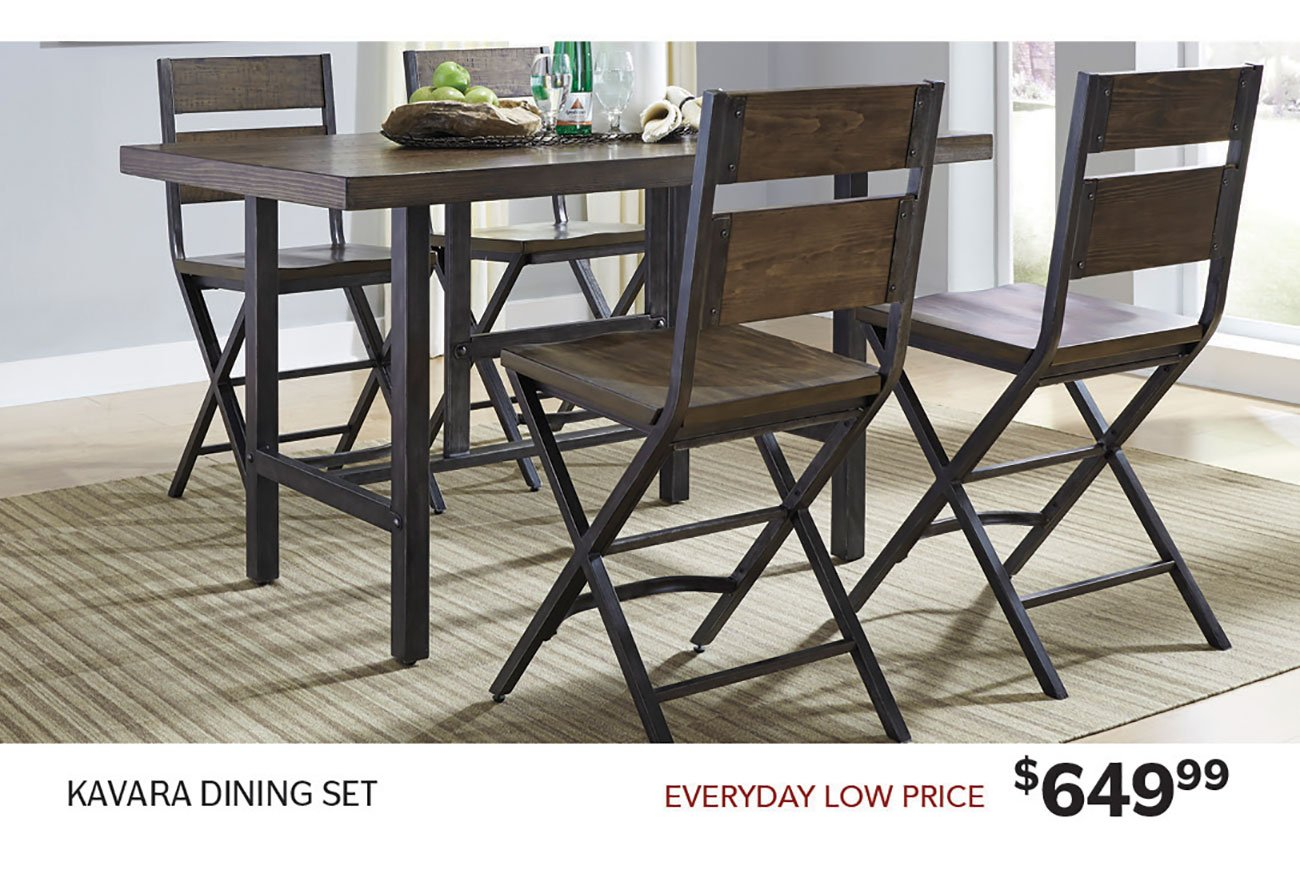 Kavara-Dining-Set