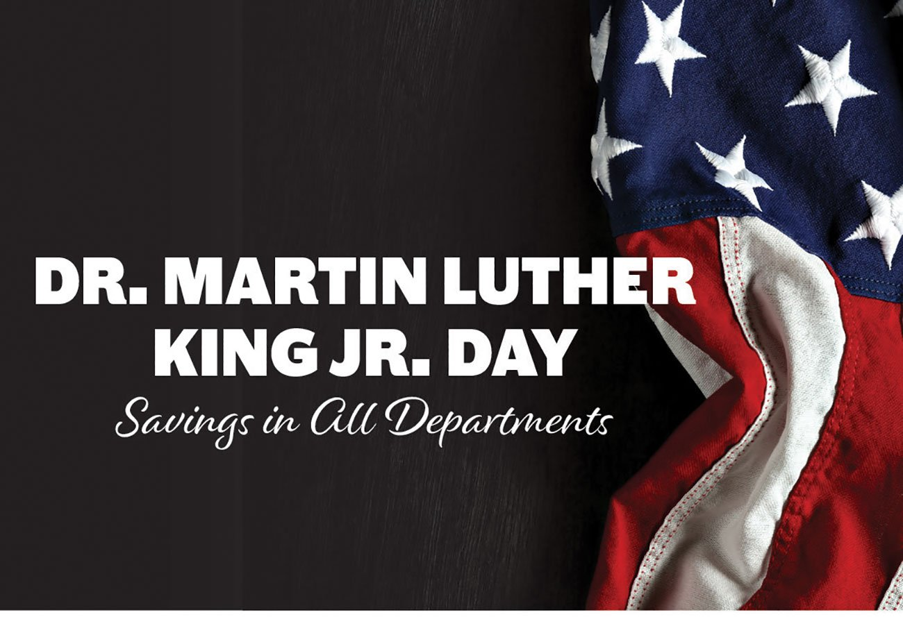 Martin-Luter-King-Jr-Day-Header-with-Flag