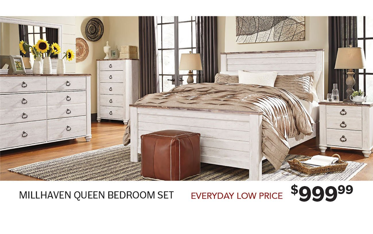 Millhaven-Queen-Bedroom-Set