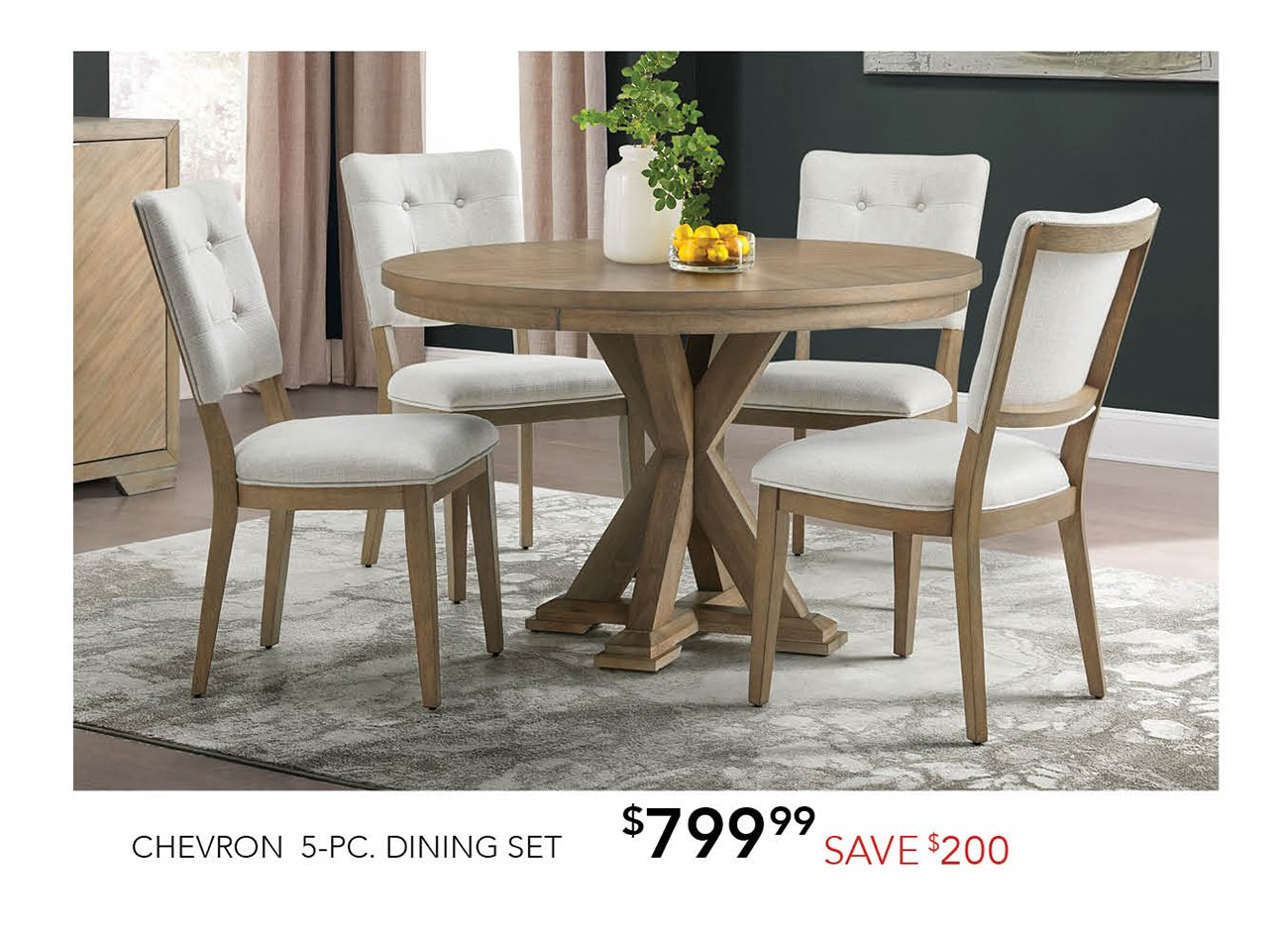 Cheveron-5-pc-dining-set
