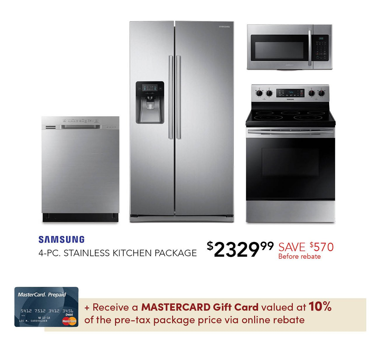 Samsung-Kitchen-package