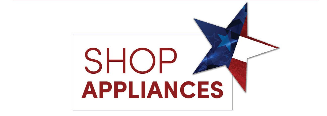 Shop-appliances