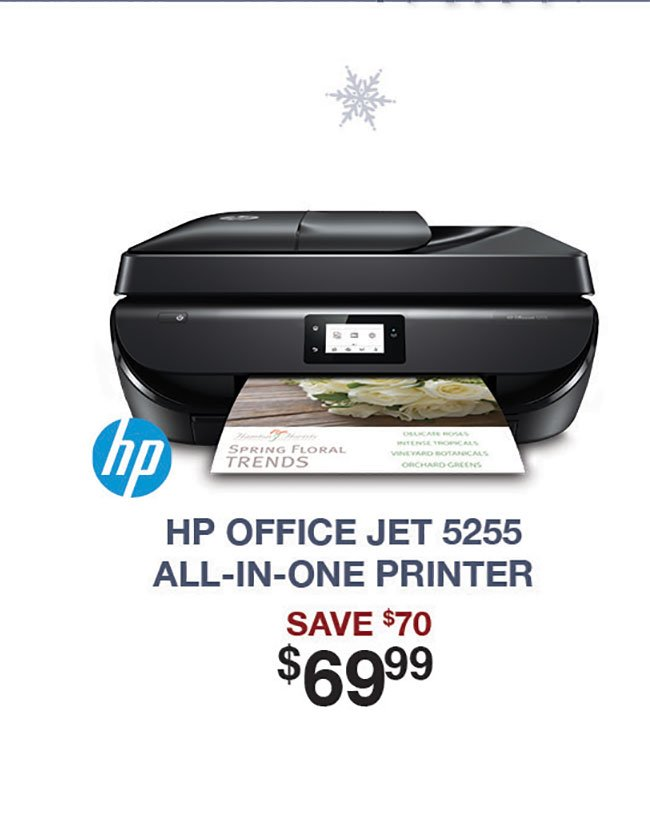 HP-Office-Jet-5255-All-In-One-Printer