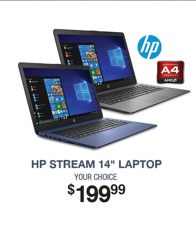 HP-Stream-Laptop