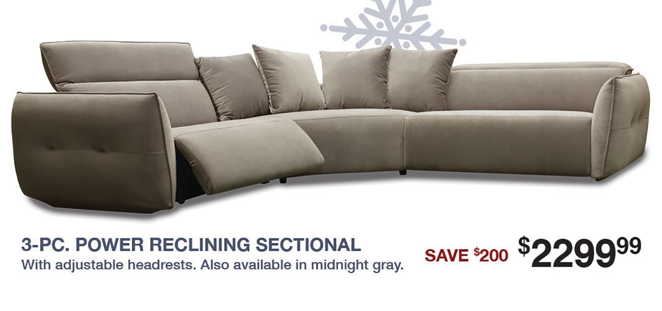 Harley-3-Piece-Power-Reclining-Sectional