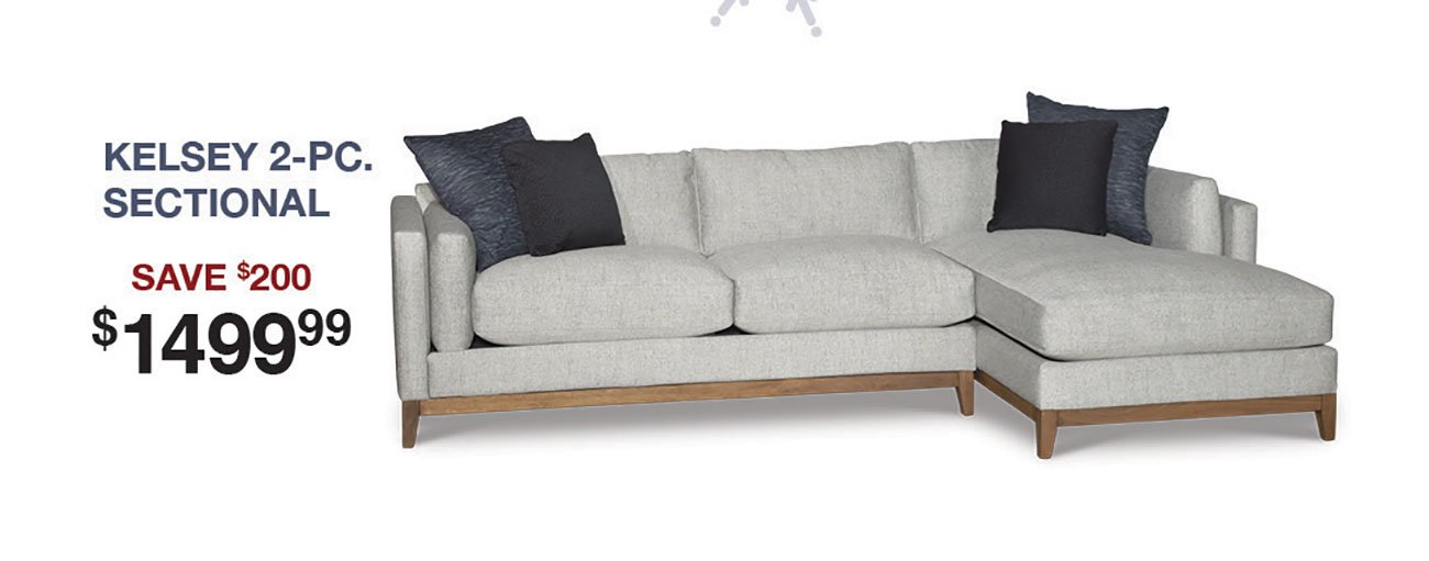 Kelsey-2-Piece-Sectional