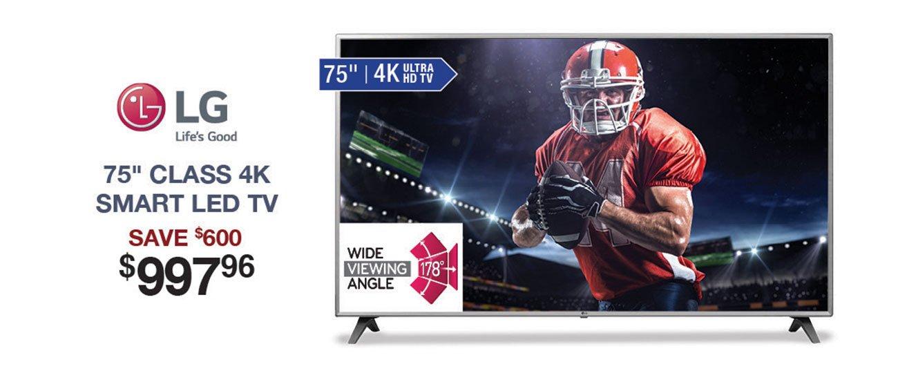 LG-75-4K-Smart-LED-TV-UIRV