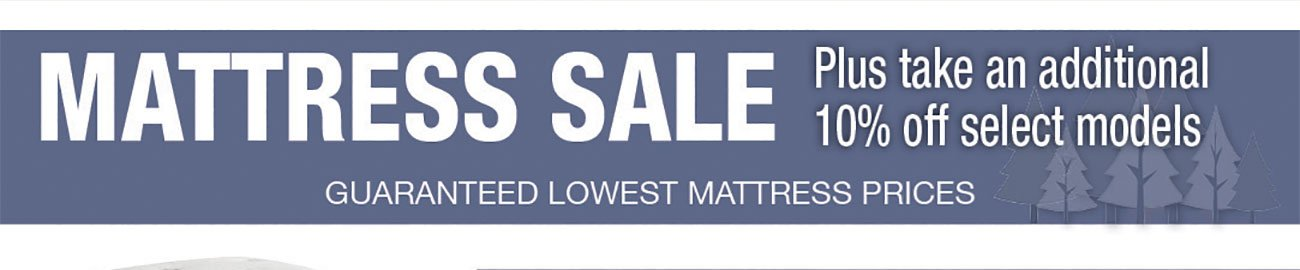 Mattress-Sale-Plus-Additional-10-Off