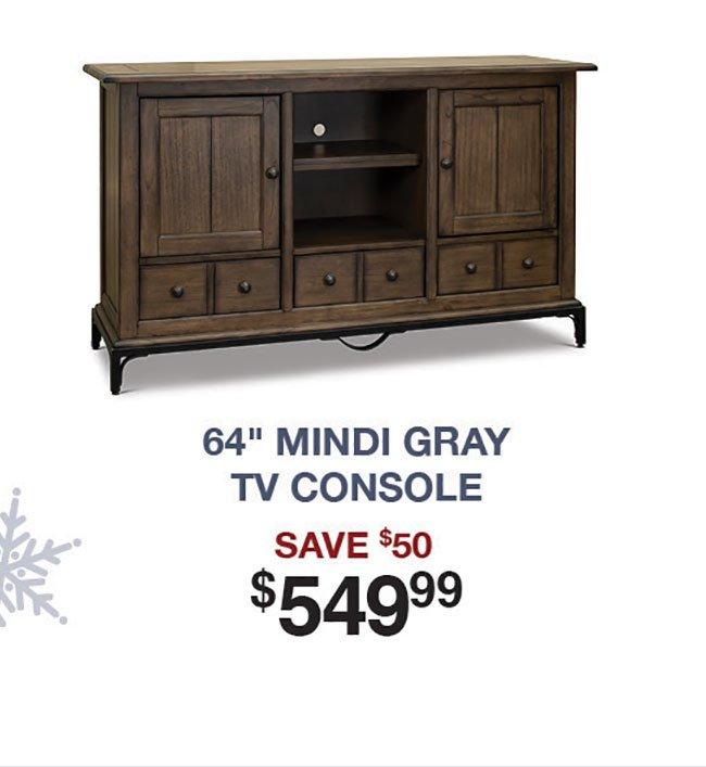 Mindi-Gray-TV-Console