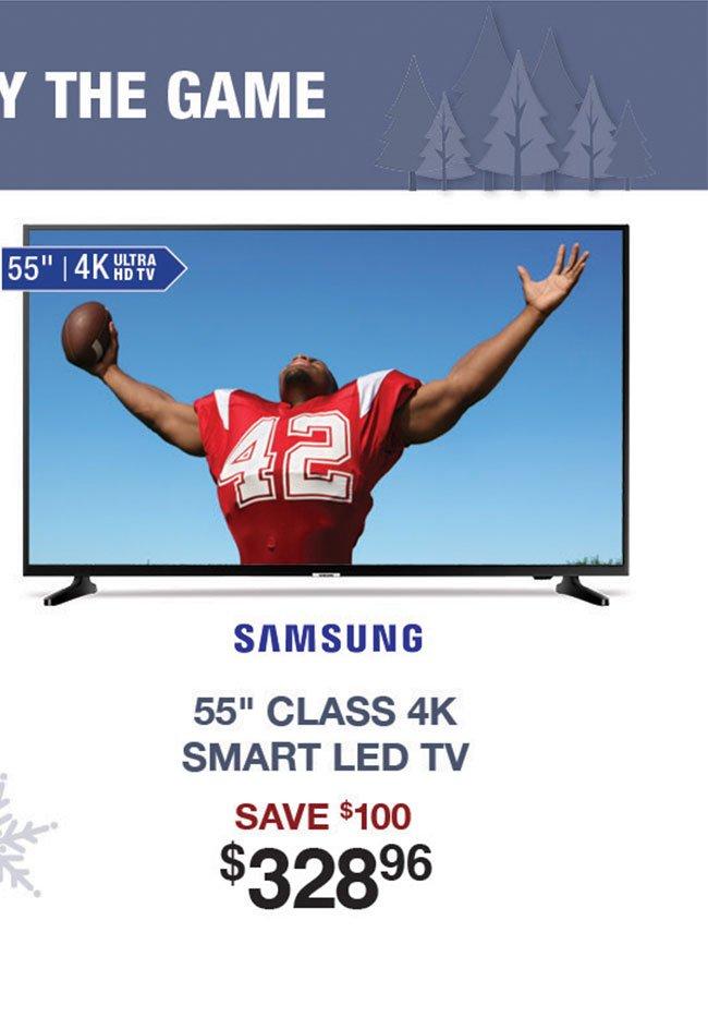 Samsung-55-4K-Smart-LED-TV-UIRV