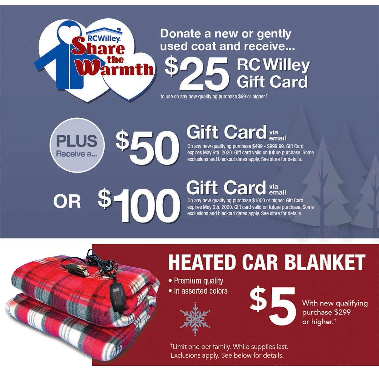 Share-the-Warmth-Heated-Car-Blanket