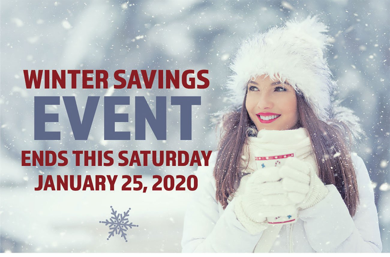 Winter-Savings-Event-Ends-Tomorrow-Header
