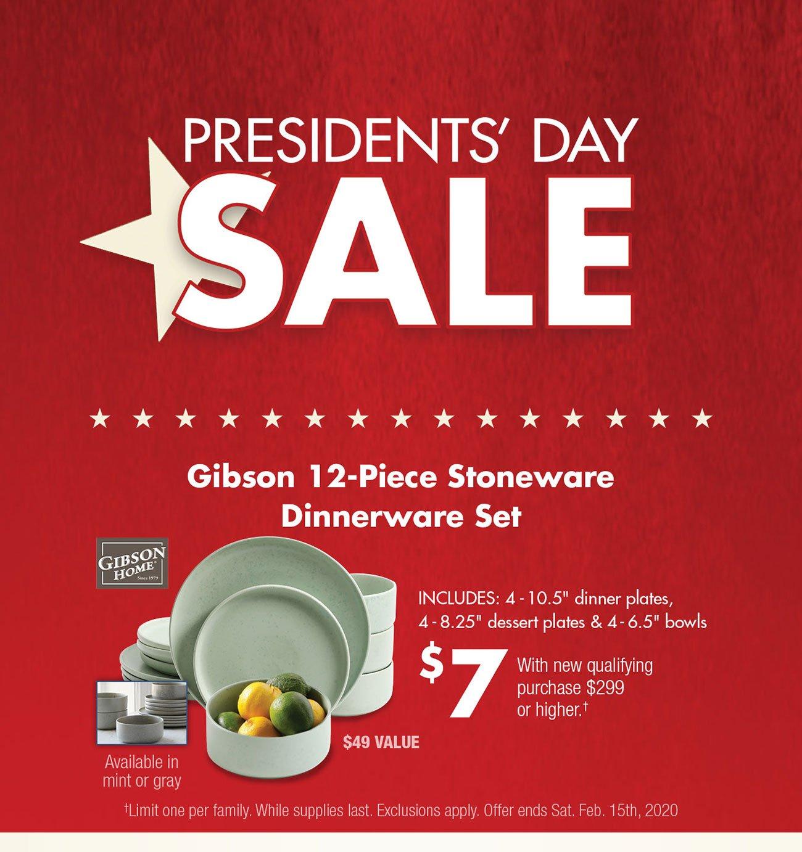 Presidents-day-header