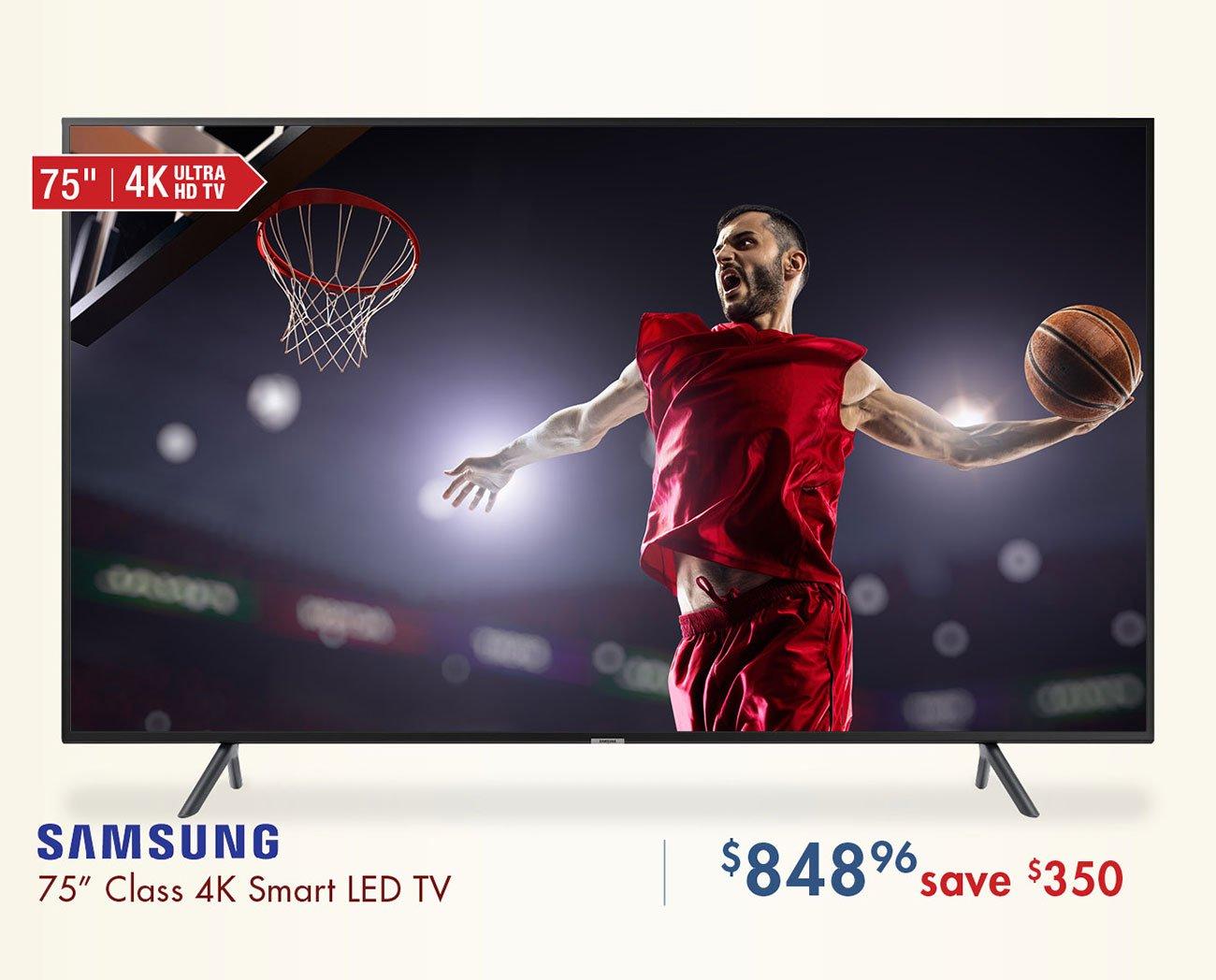 Samsung-75-inch-4k-tv