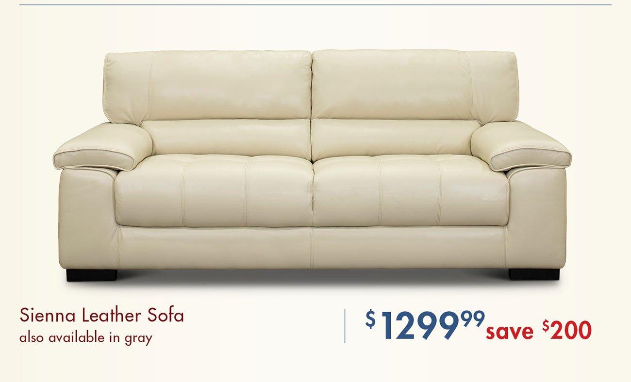 Sienna-leather-sofa