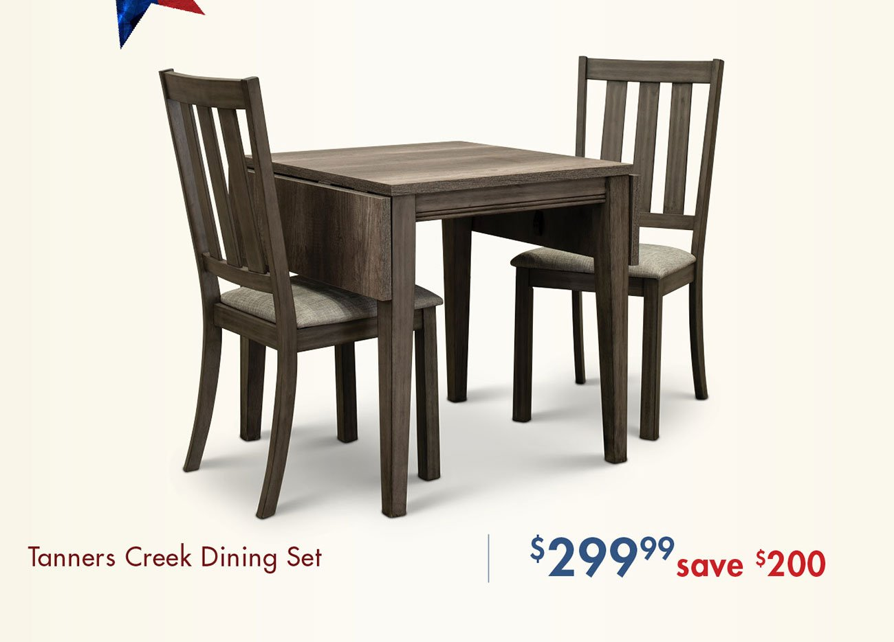 Tanners-creek-dining-set