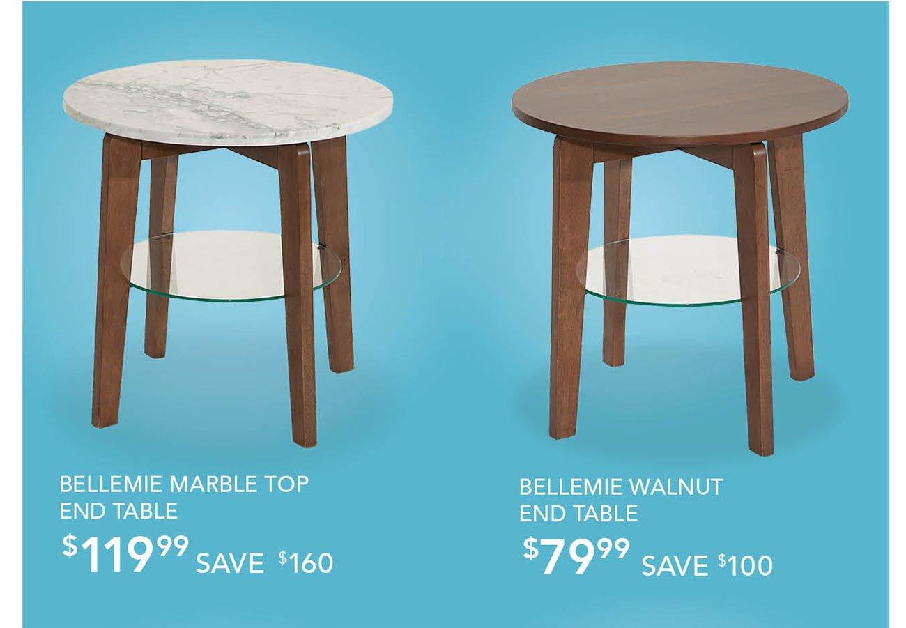 Bellemie-end-table