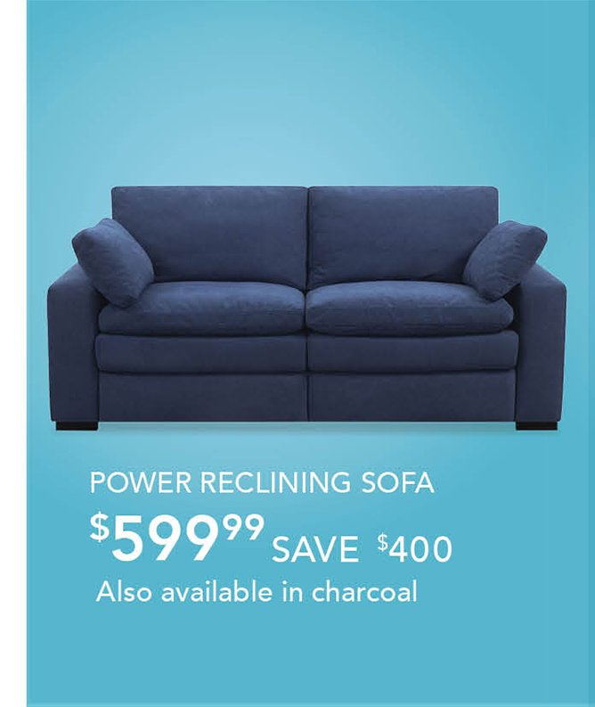 Blu-power-reclining-sofa