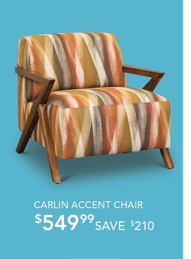 Carlin-accent-chair
