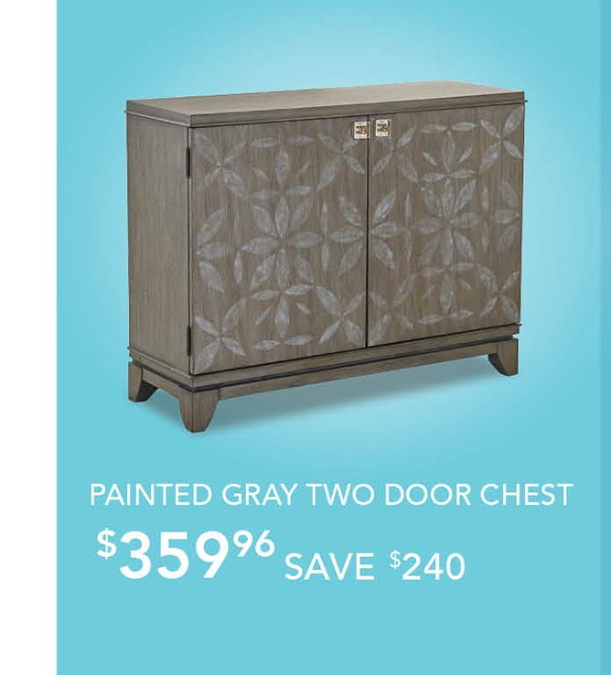 Gray-2-door-chest