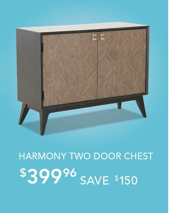 Harmony-2-door-chest
