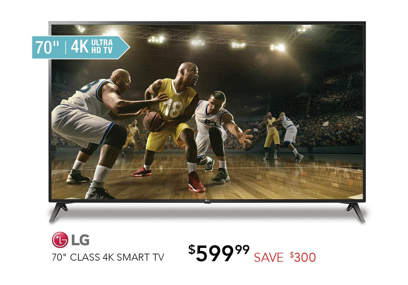 LG-70-inch-smart-TV