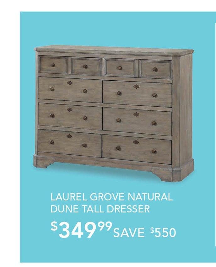 Laurel-grove-tall-dresser