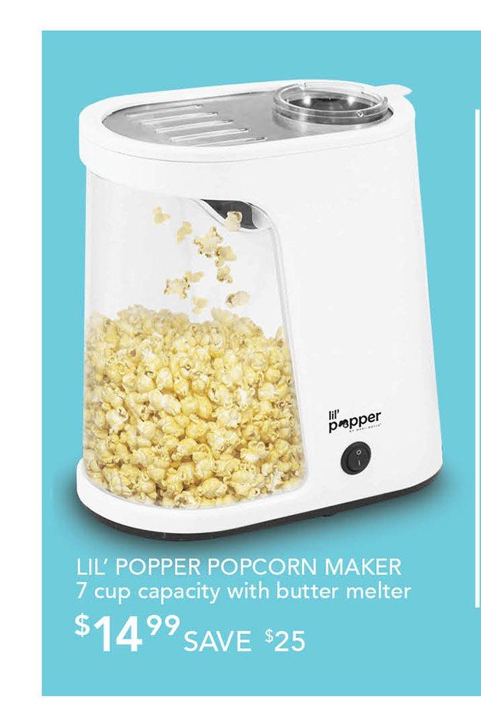 Lil-popper-popcorn-maker