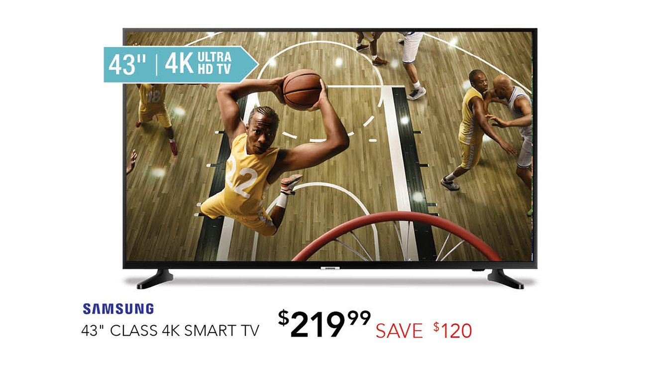 Samsung-43-inch-smart-TV