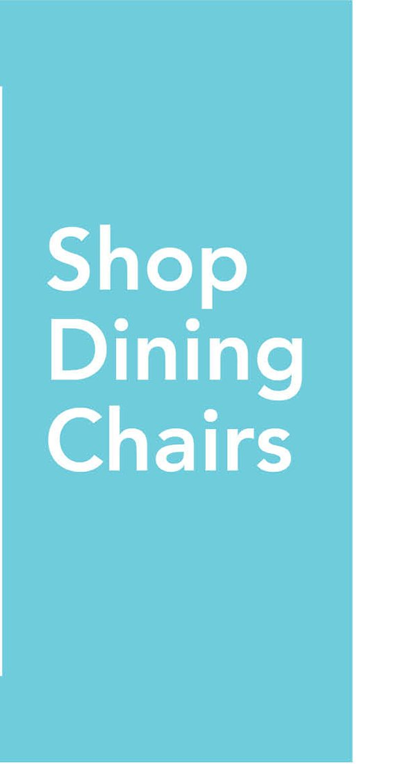 Shop-dining-chairs