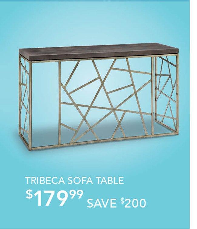 Tribeca-sofa-table