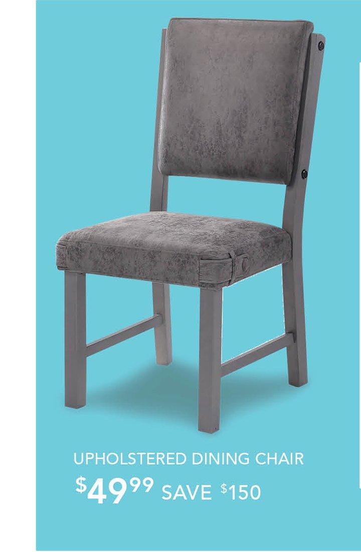 Upholsterd-dining-chair