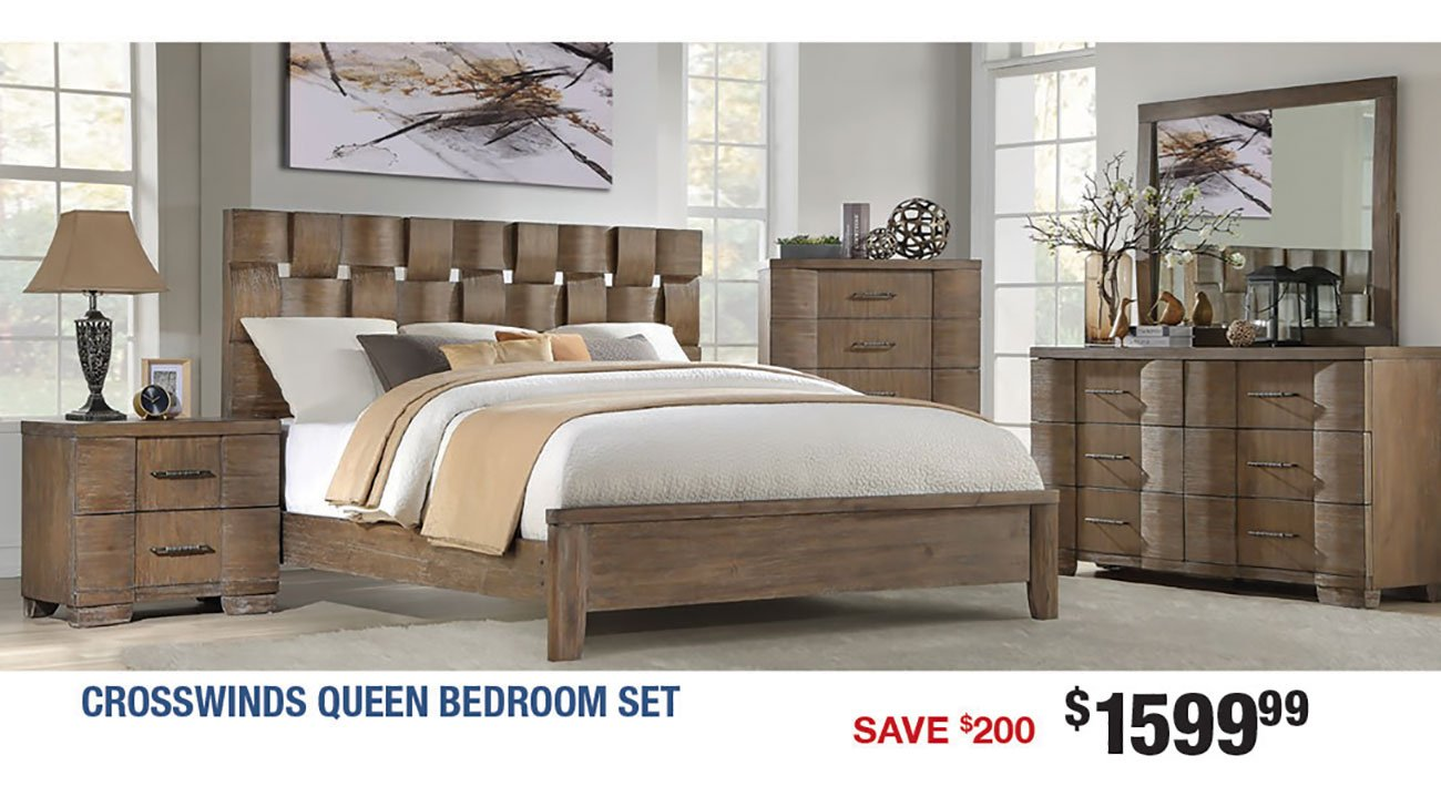 Crosswinds-Queen-Bedroom-Set