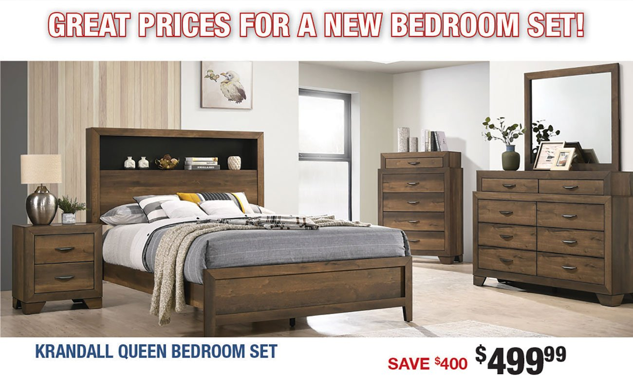 Krandall-Queen-Bedroom-Set