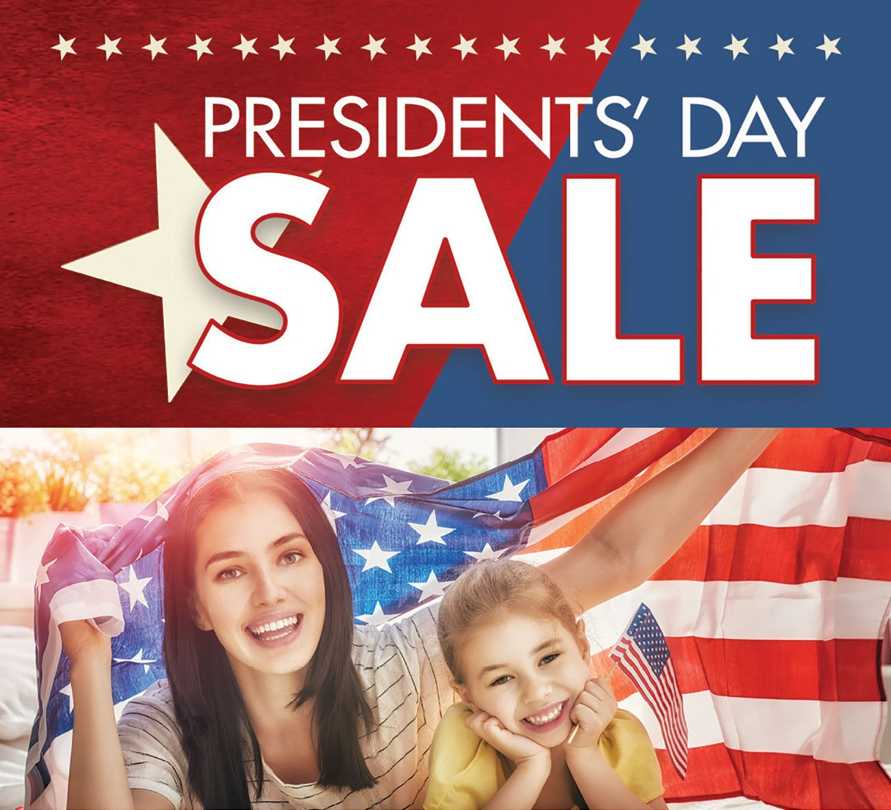 Presidents-Day-Sale-Mother-Daughter-Header