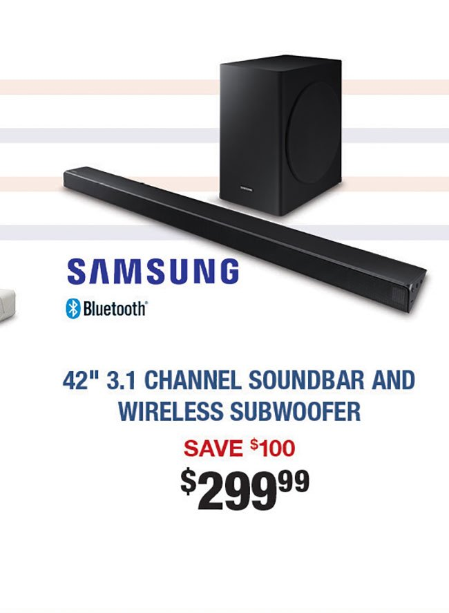 Samsung-Soundbar-Wireless-Subwoofer