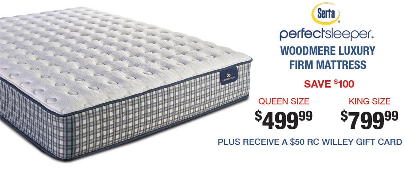 Serta-Woodmere-Luxury-Firm-Queen-Mattress-UIRV