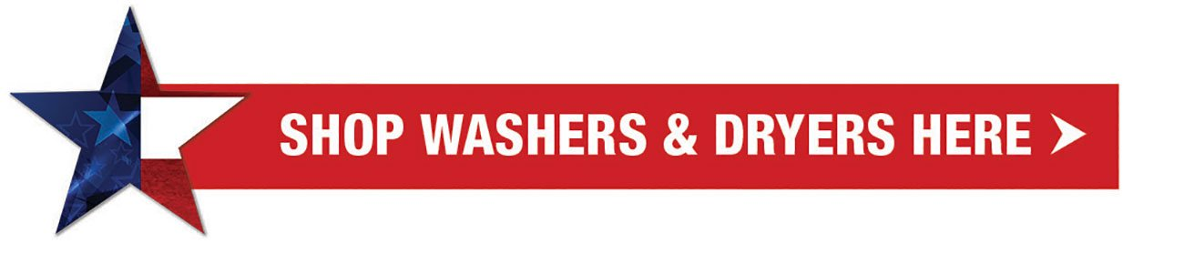 Shop-Washer-Dryers-Stripe