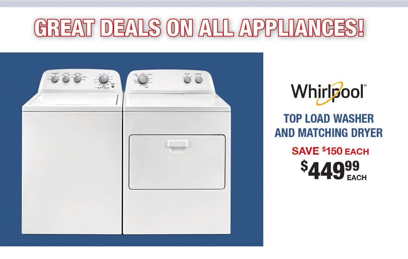 Whirlpool-Top-Load-Washer-Dryer-UIRV