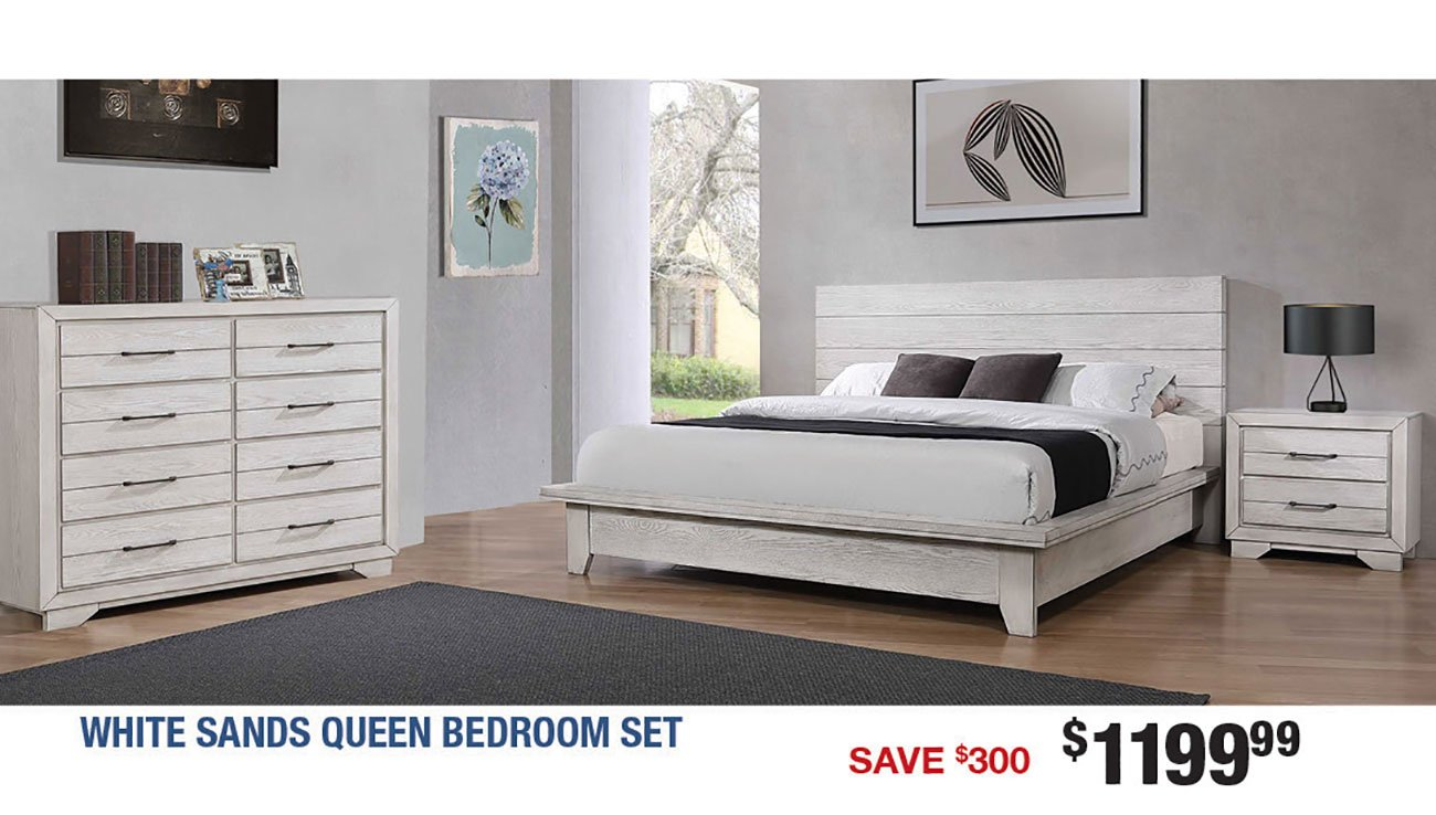 White-Sands-Queen-Bedroom-Set